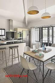 cuisine ouverte moderne salon salle a manger cuisine ouverte moderne unique deco cuisine