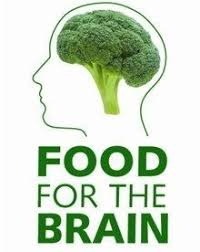 what is the ideal diet for optimal brain function updated 2017