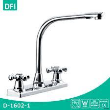 water ridge kitchen faucet manual waterridge kitchen faucet parts 30064 delta replacement project