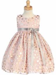 fancy special occasion and easter dresses for baby infant toddler