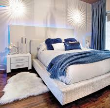 les couleures des chambres a coucher top 10 des tendances pour la chambre galeries de décors