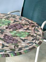 vinyl elasticized table cover elasticized table cover elastic vinyl tablecloth