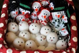 decoration amusing baby olaf christmas tree ornament christmas