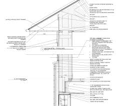 plans and pricing for our house in maine greenbuildingadvisor com