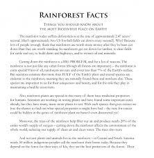 rainforest games and worksheet activities rainforest foundation us