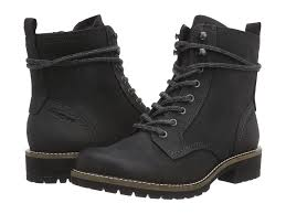 ecco womens boots sale ecco boots on sale outlet with 100 satisfaction guarantee