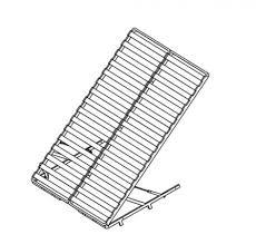 Schlafzimmer Ratenzahlung Schlafzimmer Komplett Set A 9 Tlg Mit Bett 200x140 Qmm Traummoebel