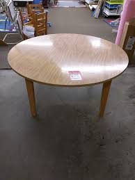 bulk tables and chairs used children s chairs tables bulk office pro s