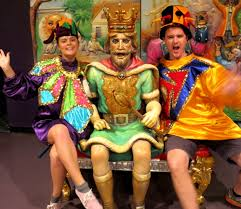 mardi gras costumes new orleans things you didn t about mardi gras learnt from mardi gras world