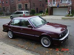 bmw e30 rims for sale 17 best bmw e 30 images on bmw e30 m3 cars and