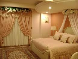 asian wedding decoration ideas romantic decoration babaimage