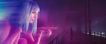 K He Pink Blade Runner 2049 Dvd Talk Review Of The Theatrical
