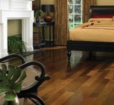 hardwood brands san antonio tx floors