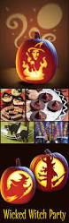 Halloween Decoration Party Ideas Best 25 Witch Theme Party Ideas On Pinterest Halloween Party