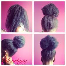 crochet braid ponytail chest length crochet braids with marley hair and perimeter and