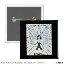 black and blue ribbon 200 best blue and black awareness ribbon images on