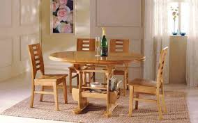 Cheap Small Dining Tables Dining Room Stunning Small Dining Room Table And Chairs Narrow