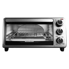 Cuisinart Tob 40 Custom Classic Toaster Oven Broiler Best Price Top 10 Best Toaster Ovens Best Toaster Ovens Review