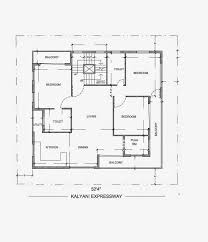 house plan drawings ghar planner leading house plan and house design drawings