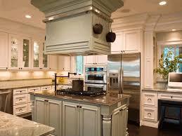 kitchen ideas with island orange shade pendant lights double black