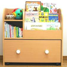 bookcase toy box combo u2013 hercegnovi2021 me