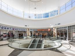 Foxwoods Casino Floor Plan Tanger Gordon Group Plan Upscale Outlet Center At Connecticut