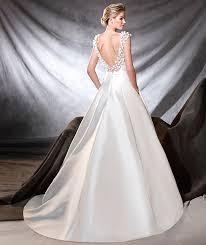 Princess Style Wedding Dresses 2017 Pronovias New Style Otre Princess Style Wedding Gowns