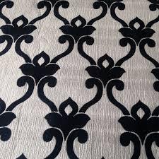 high quality sofa chenille fabric buy cheap sofa chenille fabric