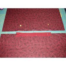 cucire un cuscino tecnica cerniera per cuscino tecniche di cucito