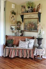 New Style Decoration Home Best 25 Church Pews Ideas On Pinterest Church Pew Bench Old
