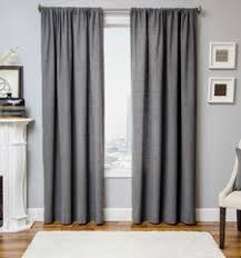 Home Theater Blackout Curtains Home Theater Curtains Blinds U0026 Shades Blindsgalore