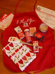 valentines day gifts for him cute valentines day ideas for boyfriend ifc radio
