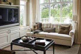 2015 home decor trends decor trends 2015 home decorating home decor design furniture doire