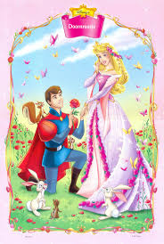 31 best disney aurora and phillip images on pinterest drawings cute disney prince and princess wallpaper murals pictures for nursery girls bedroom wall stickers decals