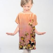 Luxury Designer Baby Clothes - image 1 of sequin dress from zara baby pinterest