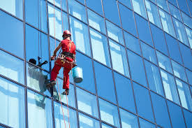brite way window cleaning pressure cleaning u0026 pressure washing in knoxville tn