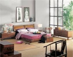 asiatisches schlafzimmer asiatisches schlafzimmer 28 images asiatische schlafzimmer mit