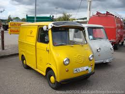 volkswagen thing yellow the finest frankenstein car is the fridolin
