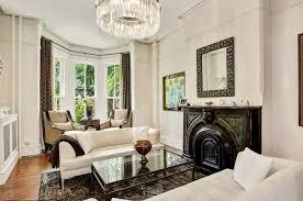 Corcoran Interior Design 1335 Corcoran St Nw Washington Dc 20009 Mls Dc10003511 Redfin