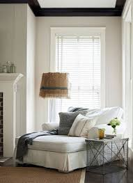 100 nordic home three beauty nordic home designs that show
