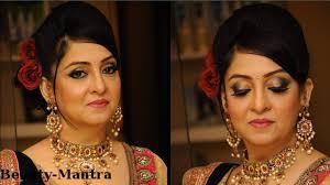 makeup for bride u0027s groom u0027s mother youtube