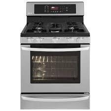 Electronics Kitchen Appliances - 7 best appliances images on pinterest dream kitchens kitchen