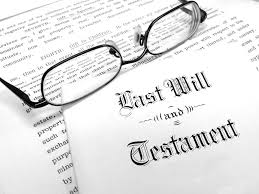 Property And Financial Affairs Lasting Power Of Attorney by Blog Wellingborough Wills