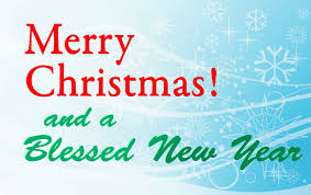 merry christmas words blessed christmas words clipart 3 u2013 gclipart