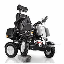 chaise roulante lectrique fauteuil roulant electrique chasswheel four x invacare e