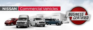 nissan commercial 2017 boch nissan south