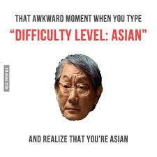 Asian Memes - of asian memes 9gag