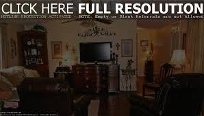 100 mobile home living room design ideas home interesting
