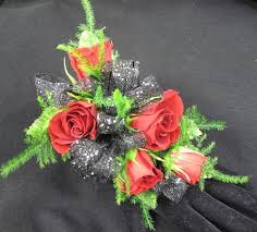 flower delivery wichita ks homecoming prom flowers delivery wichita ks tillie s flower shop