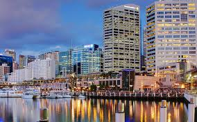 monorail darling harbour sydney wallpapers images of darling harbour sydney wallpaper sc